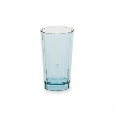Szklanka z poliwęglanu HUNTINGTON - poj. 300ml<br />model: HT10CW<br />producent: Cambro