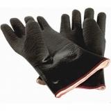 Rękawice termiczne olejoodporne do grilla 505020
