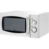 Kuchnia mikrofalowa 775002