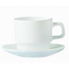 Filiżanka do kawy RESTAURANT<br />model: 22837<br />producent: Arcoroc
