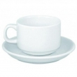 Filiżanka do herbaty RESTAURANT 25269