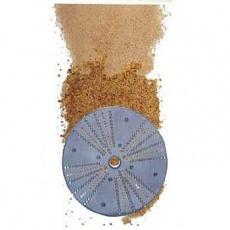Tarcza ścierająca na miazgę do ziemniaków do G-24 GR<br />model: G21-08<br />producent: Mesko AGD