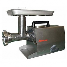 Maszynka do mielenia mięsa<br />model: EM-11E+W60N<br />producent: Mesko AGD