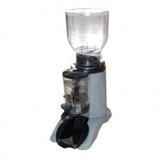 Młynek do mielenia kawy MARFIL<br />model: 00000440<br />producent: Redfox