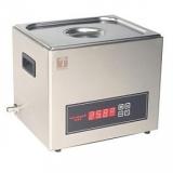 Urządzenie do gotowania w próżni CSC-09