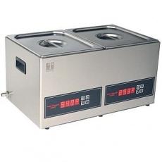 Urządzenie do gotowania w próżni Sous Vide CSC-20/2<br />model: CSC-20/2<br />producent: Vac-Star
