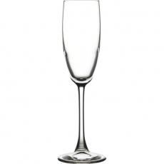 Kieliszek do szampana ENOTECA<br />model: 400144<br />producent: Pasabahce