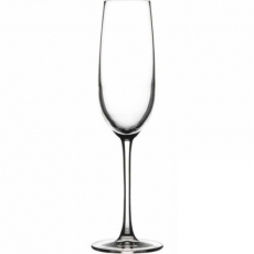 Kieliszek do szampana BAR&TABLE<br />model: 400056<br />producent: F&D