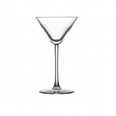 Kieliszek do martini BAR&TABLE<br />model: 400057<br />producent: F&D