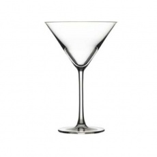 Kieliszek do martini BAR&TABLE<br />model: 400059<br />producent: F&D