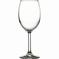 Kieliszek do wina białego PRIMETIME<br />model: 400045<br />producent: Pasabahce