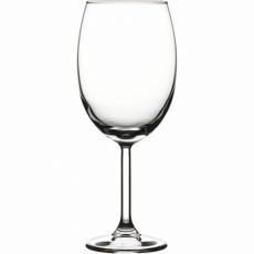 Kieliszek do wina białego PRIMETIME<br />model: 400046<br />producent: Pasabahce