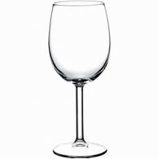 Kieliszek do wina białego PRIMETIME<br />model: 400041<br />producent: Pasabahce