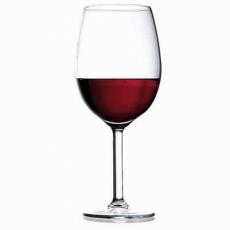 Kieliszek do wina białego PRIMETIME<br />model: 400042<br />producent: Pasabahce