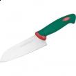 Nóż japoński SANTOKU 226161