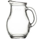 Dzbanek szklany 400008