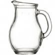 Dzbanek szklany 400175