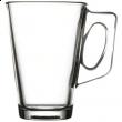 Szklanka do gorących napojów VELA niska 400098