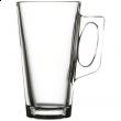 Szklanka do gorących napojów VELA wysoka 400099