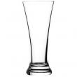 Szklanka do piwa PASABAHCE wysoka 400039