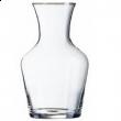 Karafka do wina lub wody VIN C0199