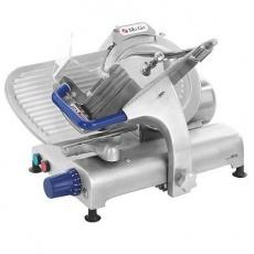 Krajalnica do wędlin MA-GA 310p2<br />model: 310p2 CE standard<br />producent: Ma-Ga