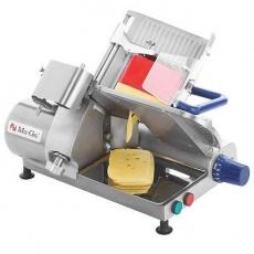 Krajalnica do sera MA-GA 310p2T (teflon)<br />model: 310p2T (teflon) CE<br />producent: Ma-Ga