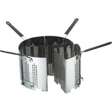 Wkłady do gotowania makaronu<br />model: 020320<br />producent: Stalgast