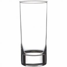 Szklanka do napojów SIDE<br />model: 400034<br />producent: Pasabahce