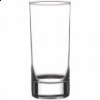 Szklanka do napojów SIDE 400034