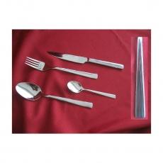 Nóż stołowy PRATO<br />model: 89546<br />producent: Ambition