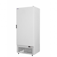 Szafa chłodnicza<br />model: 4kl.SCh-Z 825 NZ<br />producent: Rapa