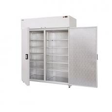 Szafa chłodnicza<br />model: SCh-Z 1600/AG<br />producent: Rapa
