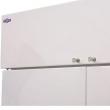 Szafa chłodnicza SCh-Z 1600/AG