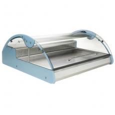 Witryna ekspozycyjna chłodnicza 2xGN1/1<br />model: VX2<br />producent: Sayl