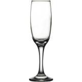 Kieliszek do szampana IMPERIAL 400022