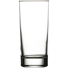 Szklanka do napojów wysoka SIDE<br />model: 400037<br />producent: Pasabahce