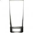 Szklanka do napojów wysoka SIDE 400037