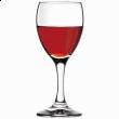 Kieliszek do wina IMPERIAL 400021