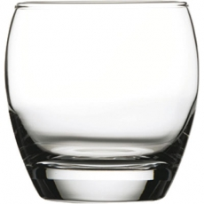 Szklanka do wody niska IMPERIAL<br />model: 400024<br />producent: Pasabahce