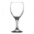 Kieliszek do wina IMPERIAL 400023