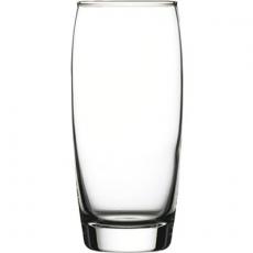 Szklanka do wody wysoka IMPERIAL<br />model: 400025<br />producent: Pasabahce