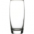 Szklanka do wody wysoka IMPERIAL 400025
