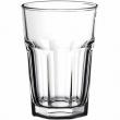 Szklanka do napojów CASABLANCA 400011