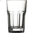Szklanka do napojów CASABLANCA 400013