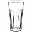 Szklanka do napojów wysoka CASABLANCA 400015