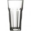 Szklanka do napojów wysoka CASABLANCA 400016