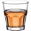 Szklanka do napojów CASABLANCA 400014