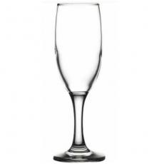 Kieliszek do szampana BISTRO<br />model: 400006<br />producent: Pasabahce