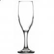 Kieliszek do szampana BISTRO 400006